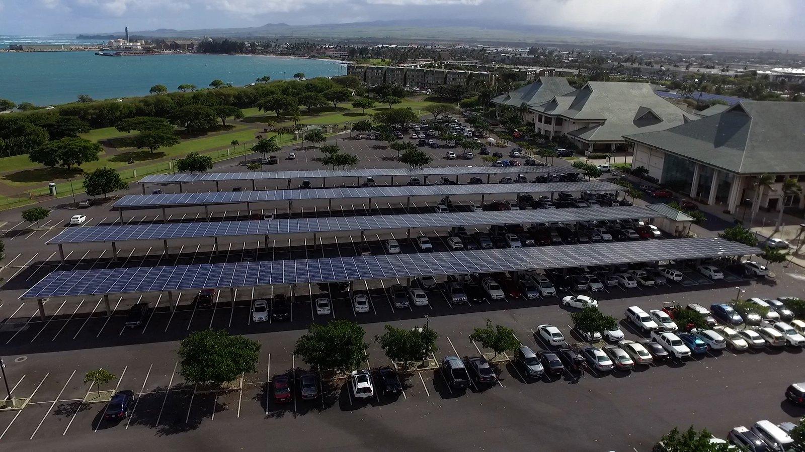 UH Maui College