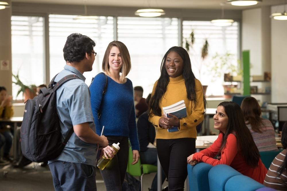 Nottingham Executive MBA